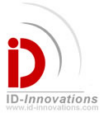 ID Innovations