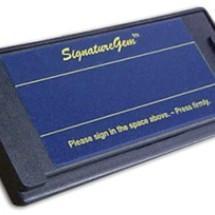 Panel firma KIOSKGEM 1x5 USB HID